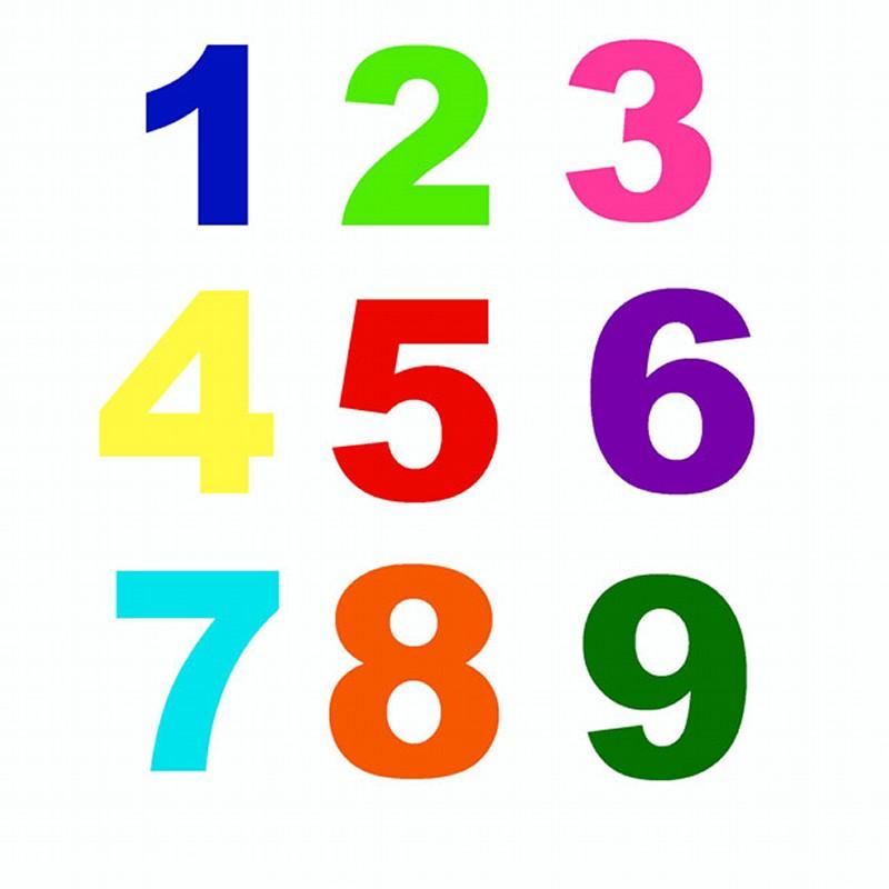 liczby1