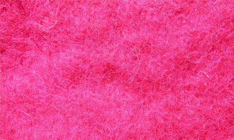 25-soft-artificial-woolen-fabric