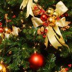 タイプ別!今年のクリスマスにおススメのラッキーアイテム