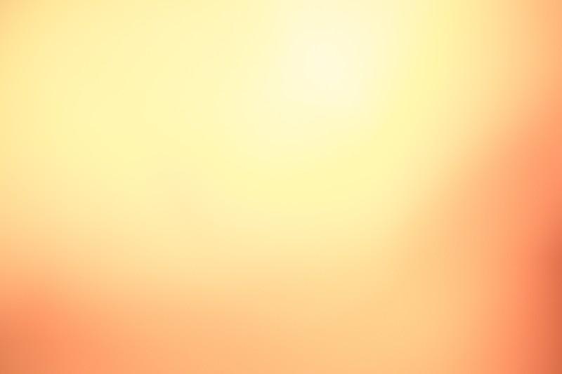 PAK85_akaitaiyou15234553_TP_V
