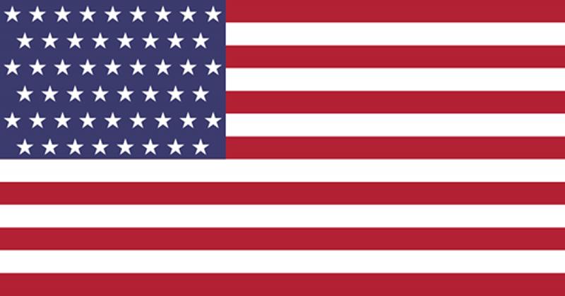 ah_flag1