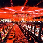 ギャンブル運を上げる為の4つの鉄則