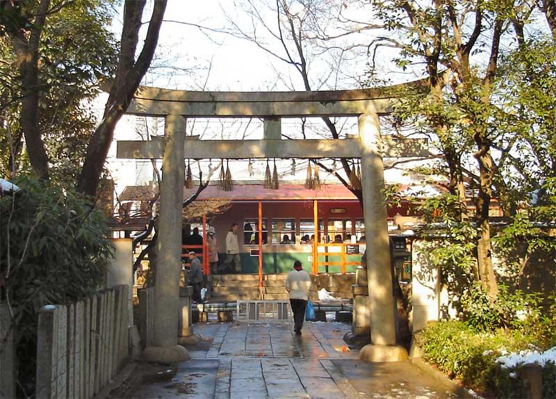 kurumaori_01
