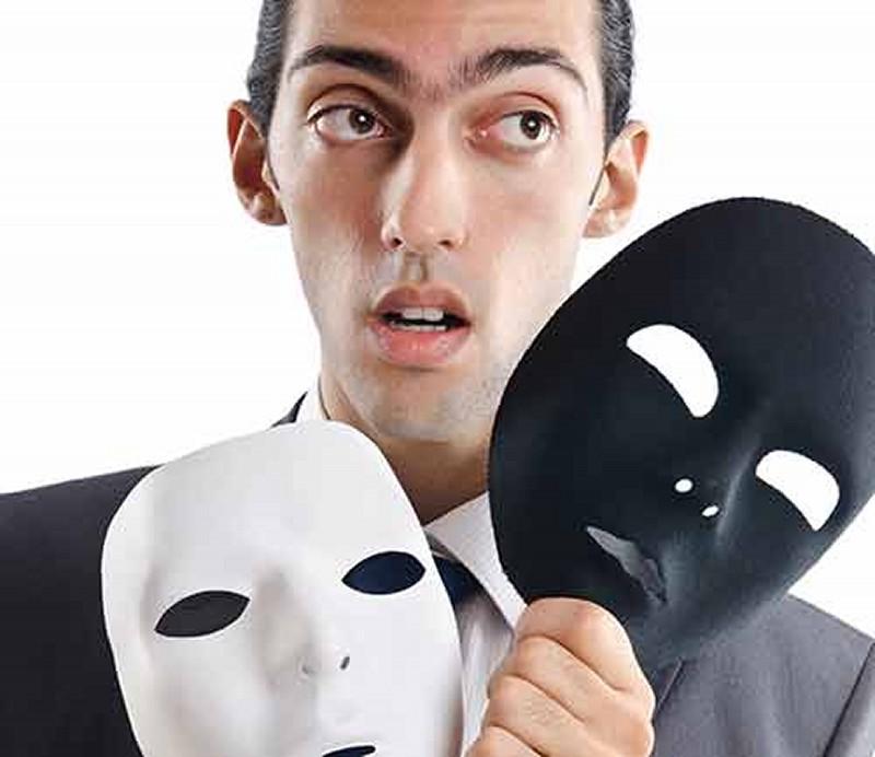 141006_mask