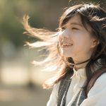 【女子必見】恋愛運が簡単に上がる裏ワザ!