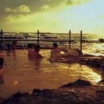 青森県の究極の延命長寿スポット、その名も〇〇温泉