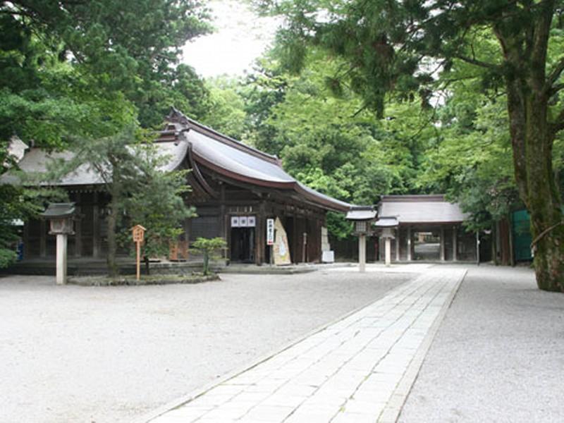 toyama023