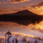 【パワースポット】山の神様のパワーにあやかる【茨城県,つくば市,筑波山】