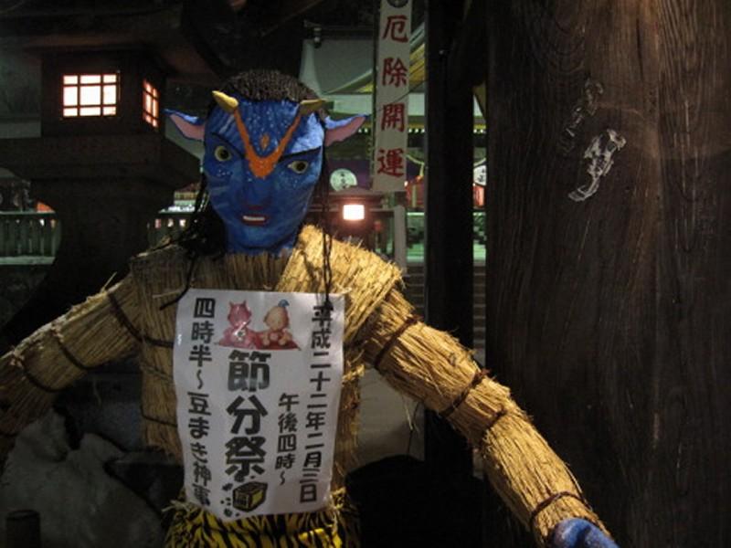 100202sakurayama