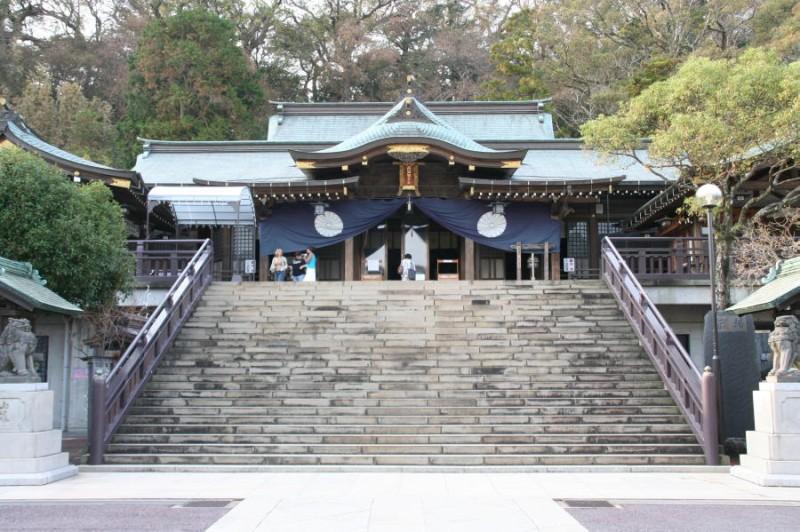 20061008suwa-04
