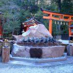 【パワースポット】和田アキ子も絶賛!ドライブも良し観光もよし。【神奈川県,足柄市,箱根神社】