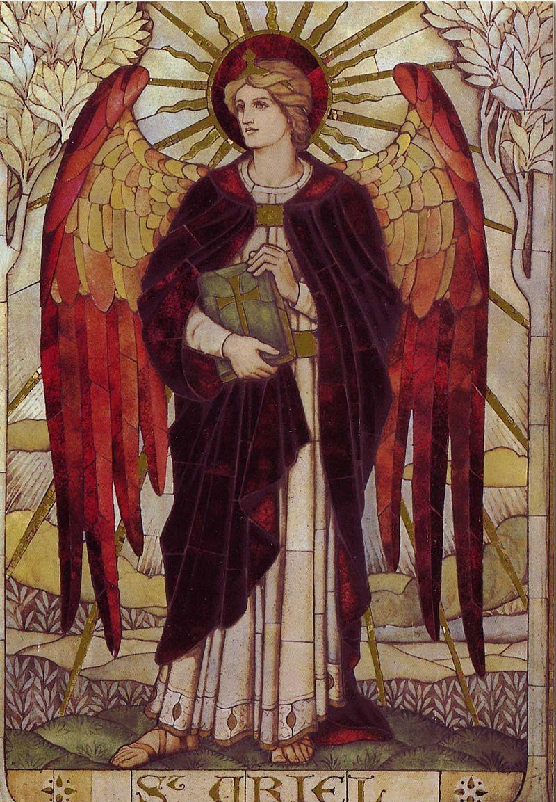 800px-St__Uriel-_St_John's_Church,_Boreham