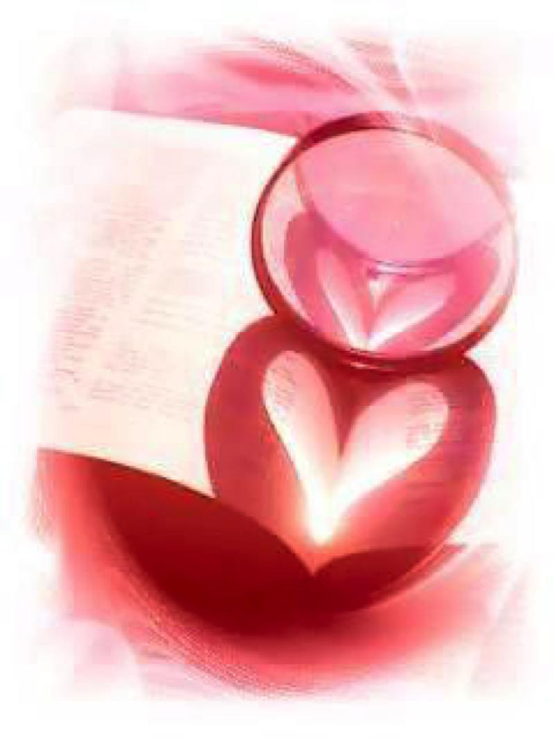 運命の人と出会うためには それは簡単 恋愛運をあげるだけ 開運