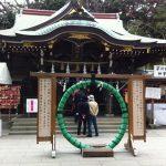 【パワースポット】女神さまが広い心で願いを成就【神奈川県,藤沢市,江島神社】