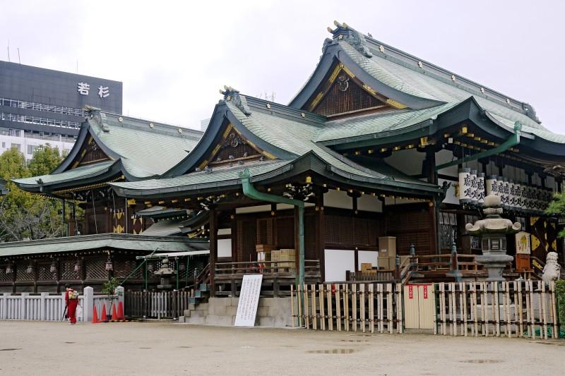 Osaka_Tenmangu01n3390