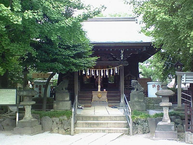 eyotsugi_shirahige2