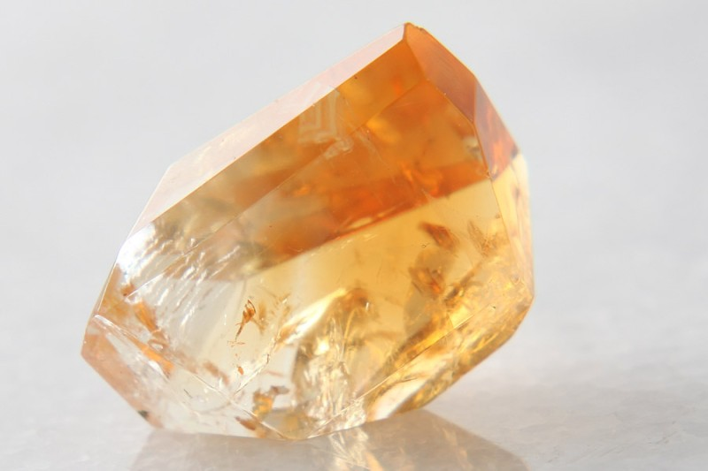 heat_treated_citrine