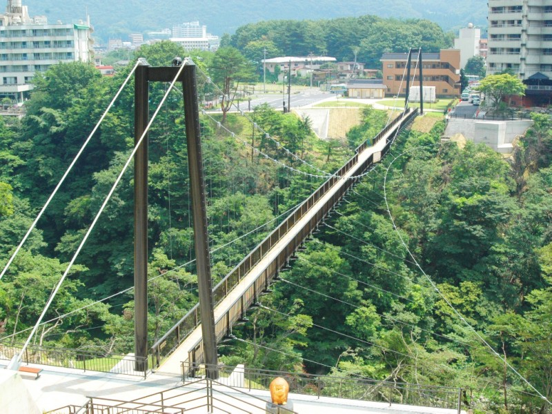 kinu-tateiwa-ootsuribashi1-1