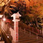 【パワースポット】古くから崇敬を持っているお山の神様【神奈川県,伊勢原市,大山阿夫利神社】