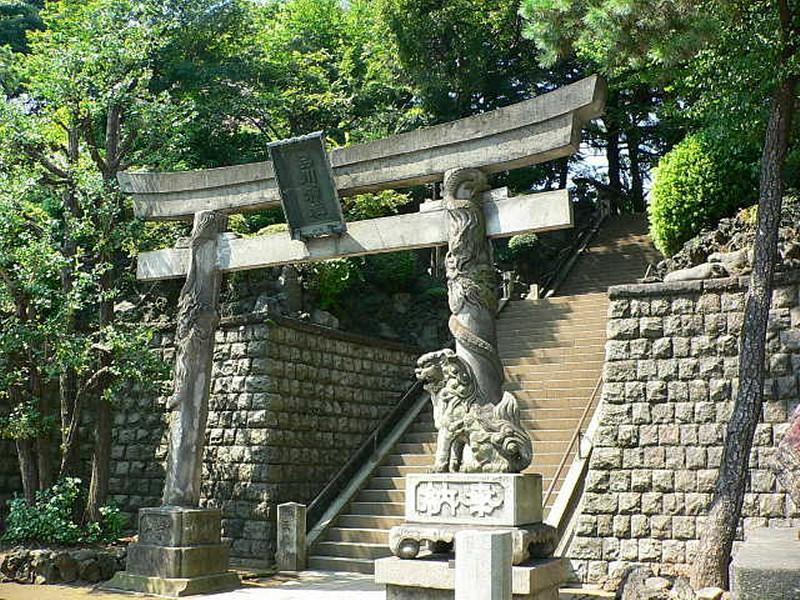 sinagawa01