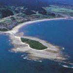 【パワースポット】島全体が神聖スポット!【宮崎県,宮崎市,青島神社】