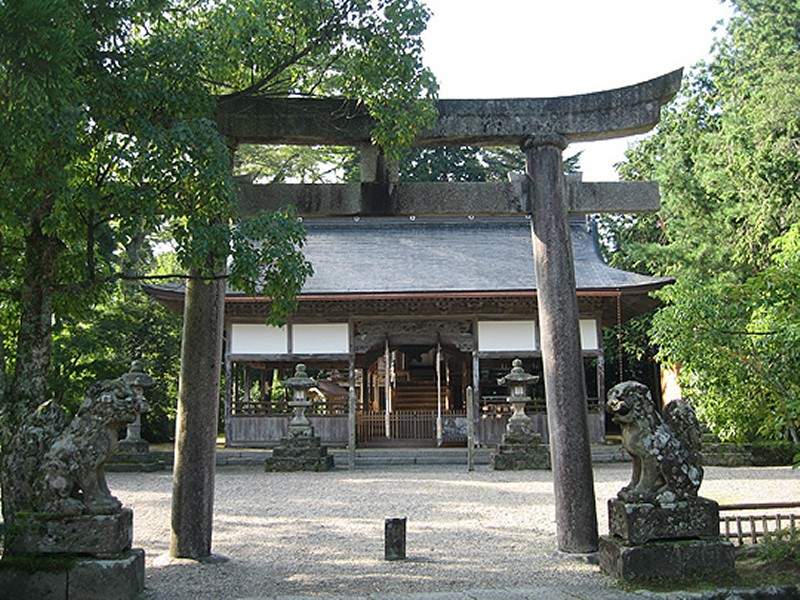 urashimajinjya1