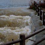 洪水の夢を見たら不満の暗示…危険を未然に防ごう
