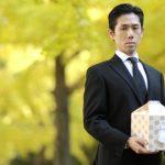 葬式の夢…状況によって違った意味がある?