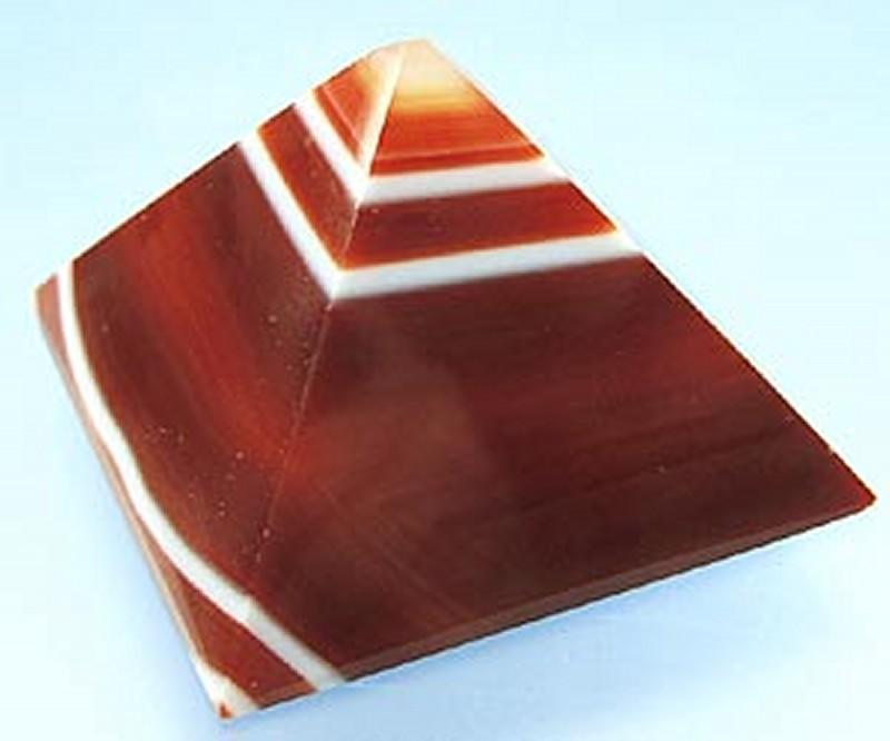 PyramidSO02_1