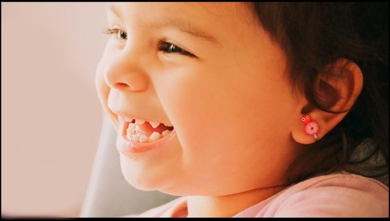 child-269499_1280