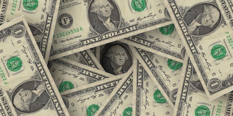 dollar-1029742_1280