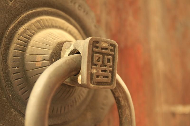 door-handle-657419_1280