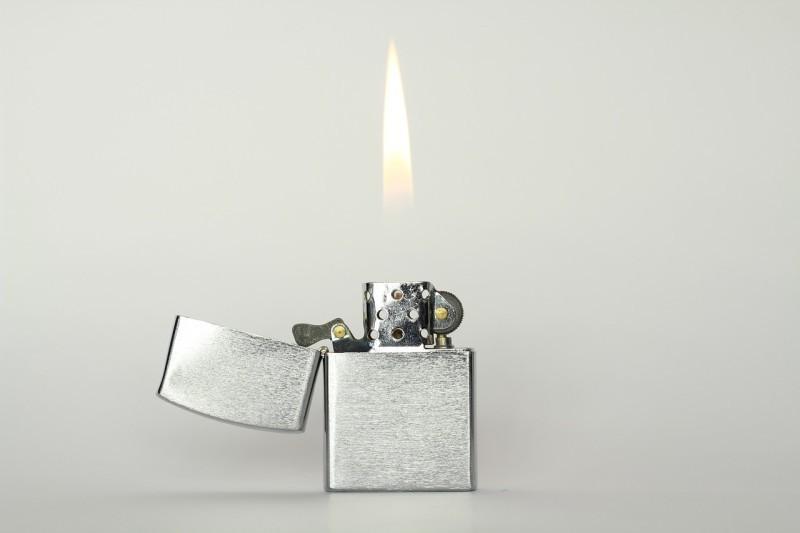 fire-69149_1280