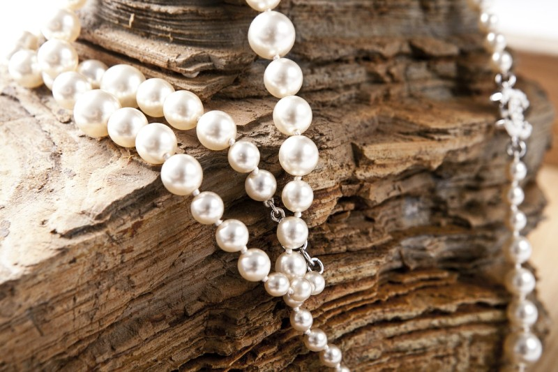 jewelry-420018_1280
