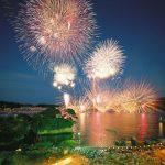 【パワースポット】日本三景の美しさに圧倒的な癒やしを【宮崎県,東松山市,松島】