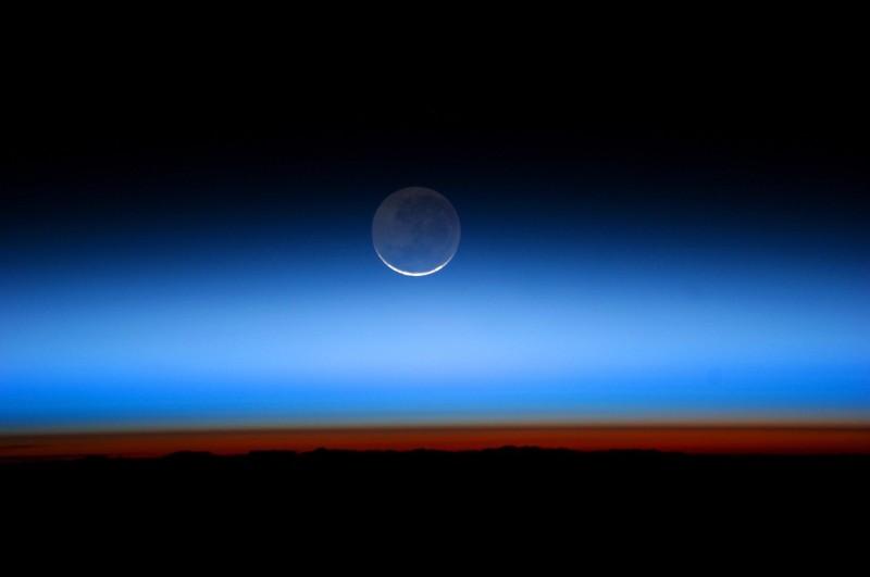moon-713668_1280