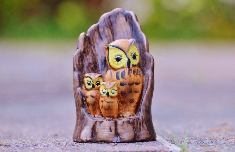owl-970123_1280 (1)