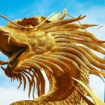 全ての運気をアップさせる、絶大なパワーを持つ開運アニマル「龍」の力とは?!