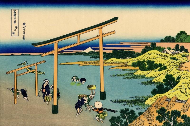 torii-264244_1280