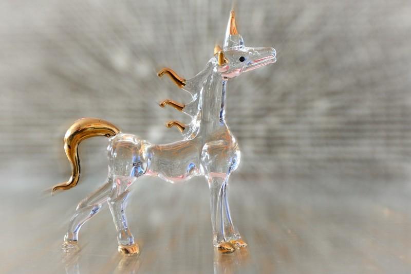 unicorn-611886_1280
