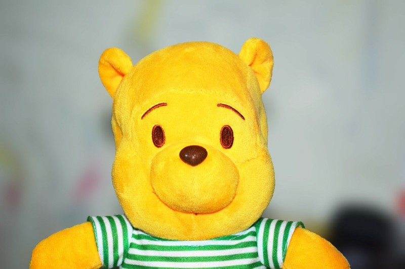 whinny-the-pooh-231312_1280