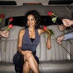 素敵な女性になる為に恋愛運を徹底的に上げる方法があります!