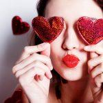 今すぐ実践可能の恋愛運アップの裏技をご紹介☆