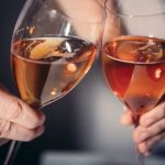 お酒の持の幸運のパワーを知って、運気をアップさせましょう。