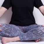 一日5分の瞑想があなたをストレスから救います。幸せに生きるための「瞑想」のすすめ