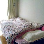 寝室をキレイにしておかないと運気が下がってしまいます。風水的に重要な寝室の事実