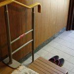 玄関は運気の入り口です。簡単にできる玄関の模様替えで幸運を手に入れよう