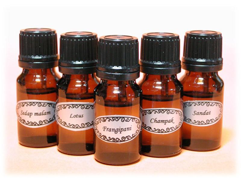 aroma10ml