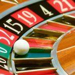 勝ちたい!★勝負運・ギャンブル運をアップさせる方法★