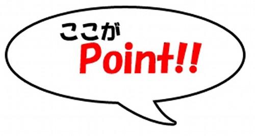 kokoga-point